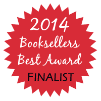 2014 Bestsellers Best Award Finalist, Rosemarie Ross ~ Author of Cobblered to Death, a Courtney Archer Mystery